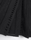 Wrap Shirt Dress