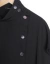 Placket Side Shirt