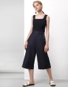 Button Culottes