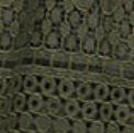 Dark Olive(A06297)