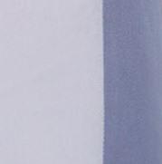 Pale Blue-Steel Blue(A06227)