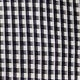 Grey(A06572)