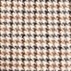 Houndstooth(A06798)