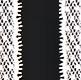 Black-White(A07021)