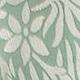Pale Green(A07126)