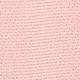 Dusty Pink(A07252)