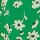 Green(A07286)