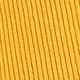 Mustard(A07334)