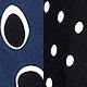 Dark Blue-Black(A07404)
