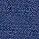 Dark Blue(A07324)