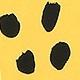 Mustard(A07553)