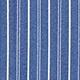 Dark Blue(A07541)