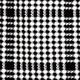 Black-White(A07613)