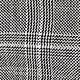 Grey(A07741)