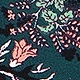 Dark Green(A07795)
