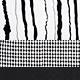 White-Black(A07975)