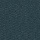 Dark Blue(A08045)