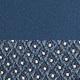 Dark Blue(A08085)