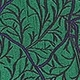 Dark Green(A08143)