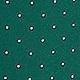 Dark Green(A08178)