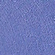Steel Blue(A08186)