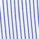 Light Blue(A08188)
