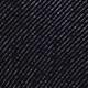 Denim Blue(A08212)
