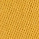 Mustard(A08310)
