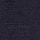Navy(A08312)