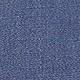 Dark Blue(A08366)