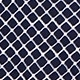 Dark Blue(A06881)