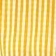 Mustard(A08371)