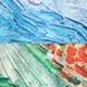 Multicolored(A08370)