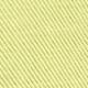 Pale Green(A07338)