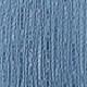 Steel Blue(A08443)