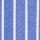 Blue(A08532)