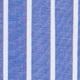 Blue(A08526)