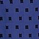 Blue(A08570)