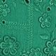 Green(A08924)