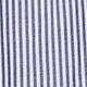Stripe(A08919)