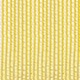 Light Yellow(A08012)