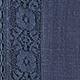 Vintage Blue(A08981)