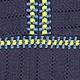 Navy(A08684)