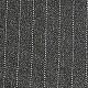 Dark Grey(A09104)