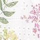 Florals(A09208)