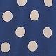 Polka Dots(A09248)