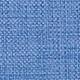 Blue(A08398)