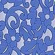 Bright Blue(A09657)