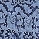 Denim Blue(A09657)