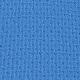 Blue(A09731)